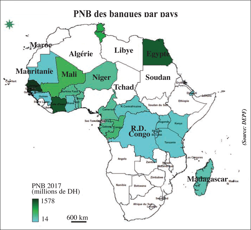 pnp_banane_065.jpg