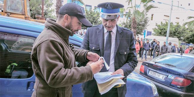 police-administrative-062.jpg
