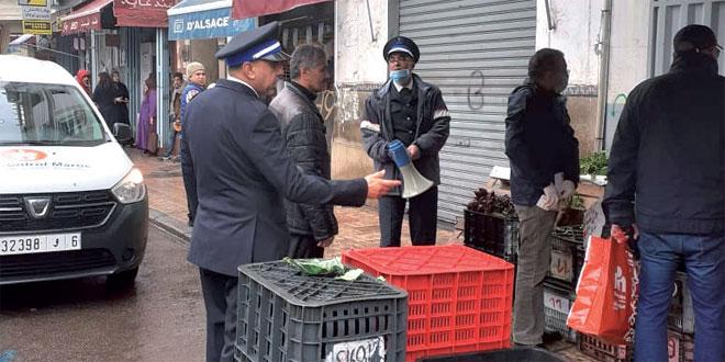 police-administrative-casablanca-025.jpg