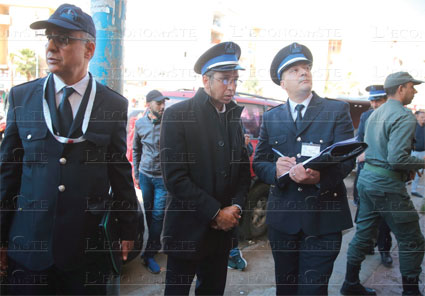 police-administratives-052.jpg
