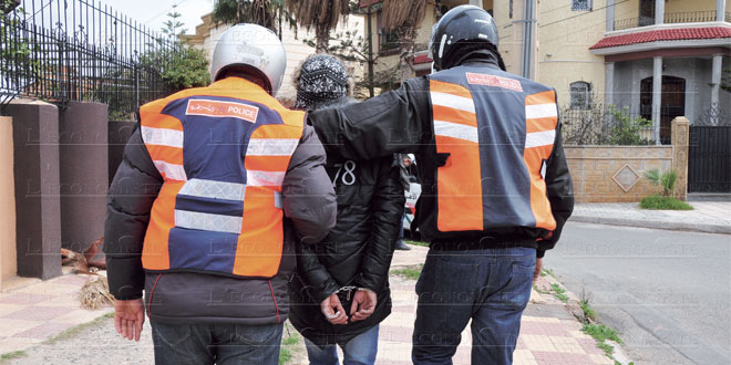 police-arrestation-022.jpg