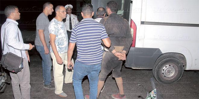 police-arrestation-043.jpg