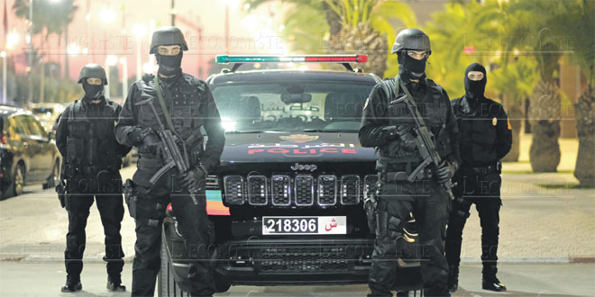 police-securite-023.jpg