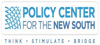 policy-center-022.jpg