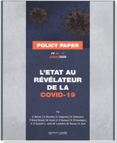 policy-paper-022.jpg