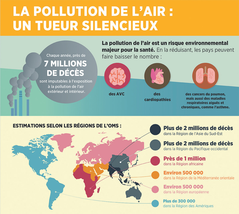 pollution_air_064.jpg