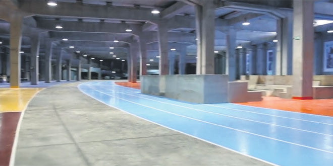 pont-hassan-ii-salle-de-sport-069.jpg