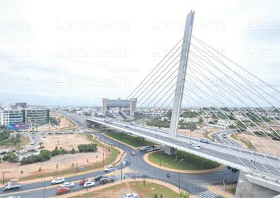 pont_a_haubans_017.jpg