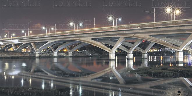 pont_mohamed_vi.jpg