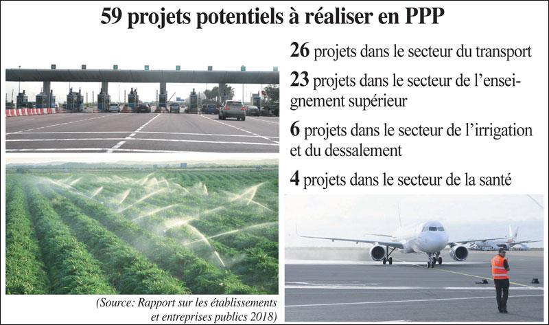 pp-projets-027.jpg