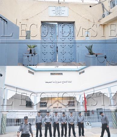 prison_oriental_047.jpg