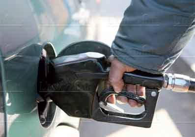 prix_carburant_070.jpg
