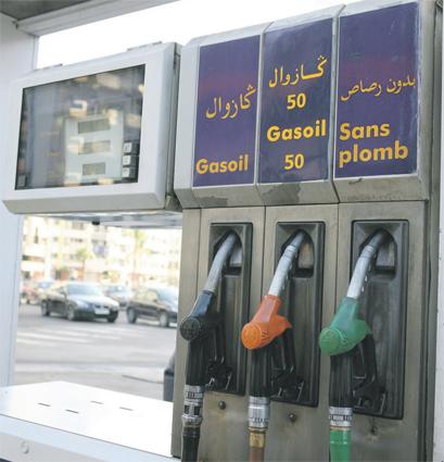prix_carburant_091.jpg