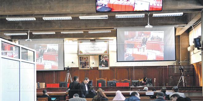 proces-al-houceima-tribunal-00.jpg