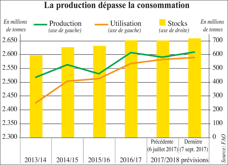 production_consommation_003.jpg