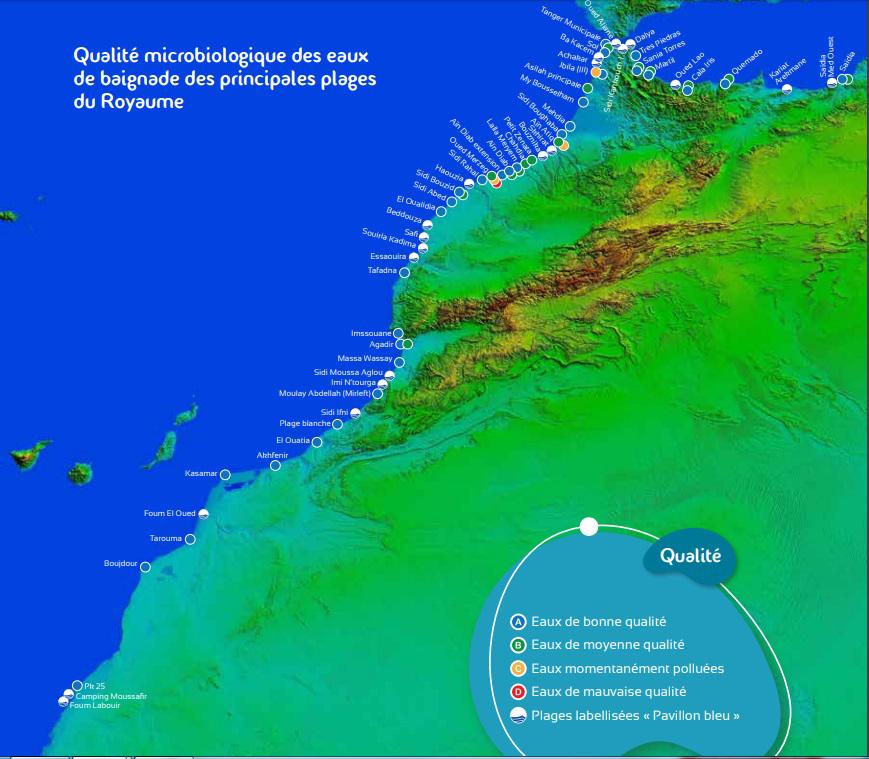 qualite_des_eaux_des_principales_plages_du_maroc_-.jpg