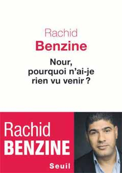 rachid_benzine_063.jpg