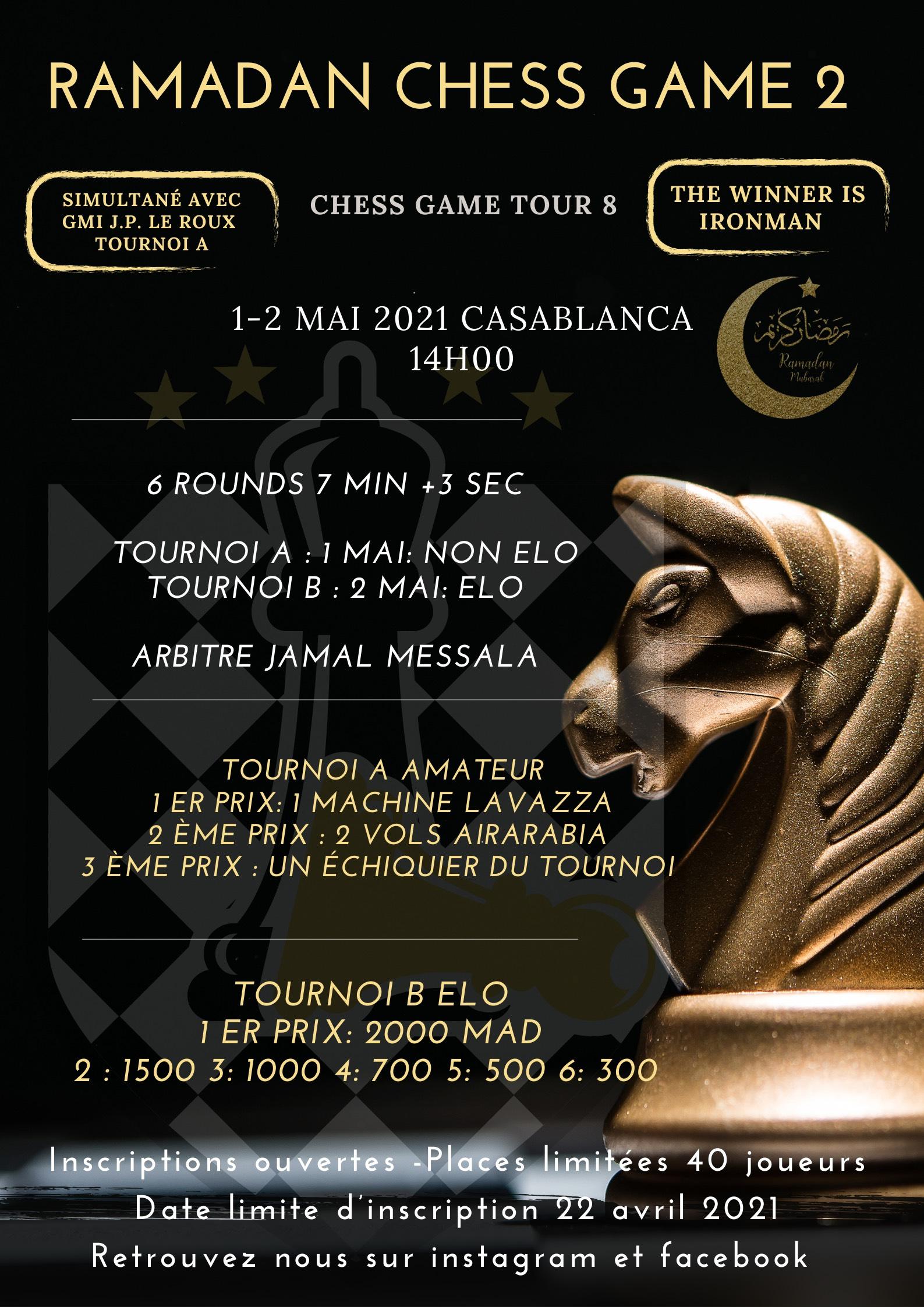 ramadan_chess_game.jpeg