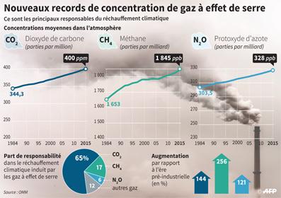 rechauffement_climatique_087.jpg