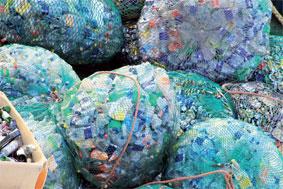 recyclage-de-dechet-plastioque-068.jpg