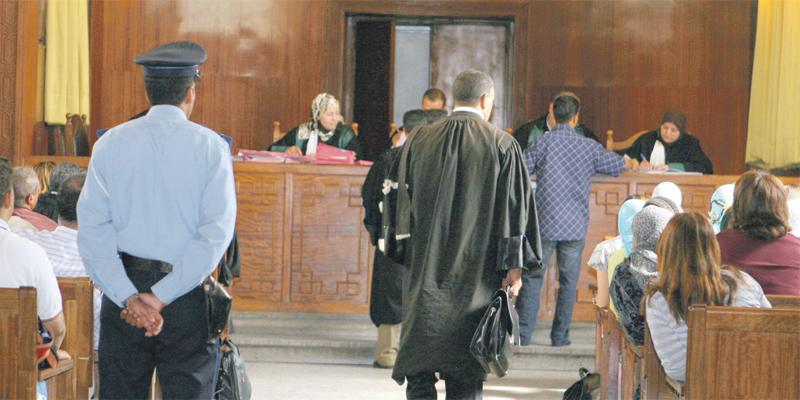 reforme_justice_096.jpg