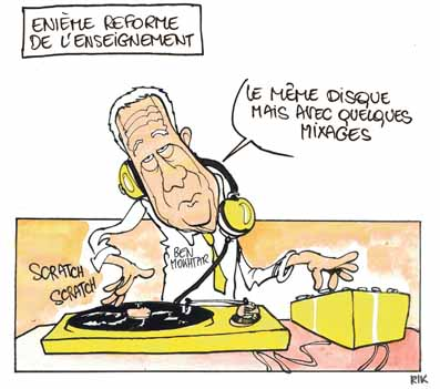 reformes_enseignement_030.jpg