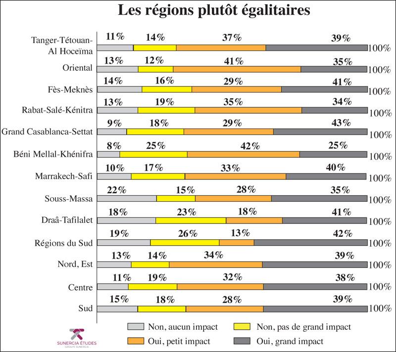regions-eaglitaires-040.jpg