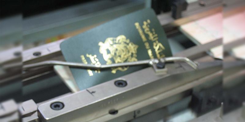 renouvellement_passeport_trt.jpg