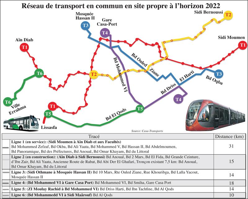 resaux_tramway_casa_045.jpg