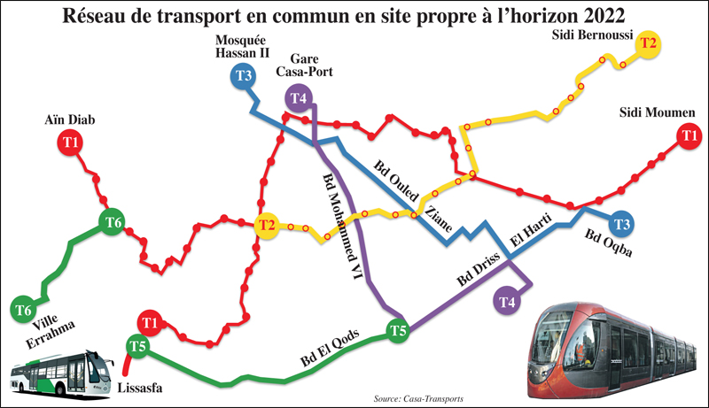 reseau_transport_003.jpg