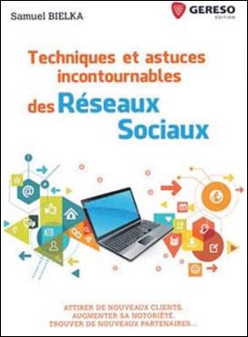 reseaux_sociaux_052.jpg