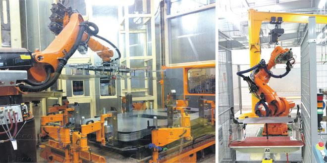 robotisation-2-036.jpg