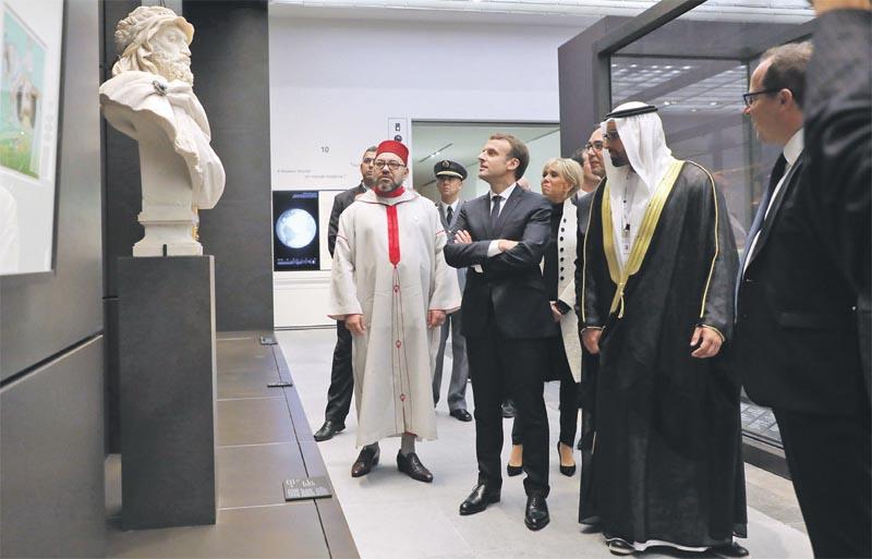 roi_musee_du_louvre_emirat_044.jpg