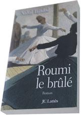 roumi_le_brule_086.jpg