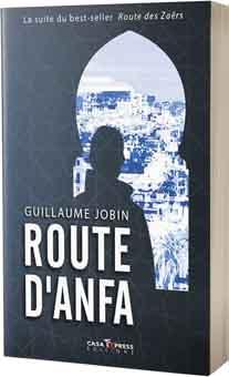 route_danfa_043.jpg