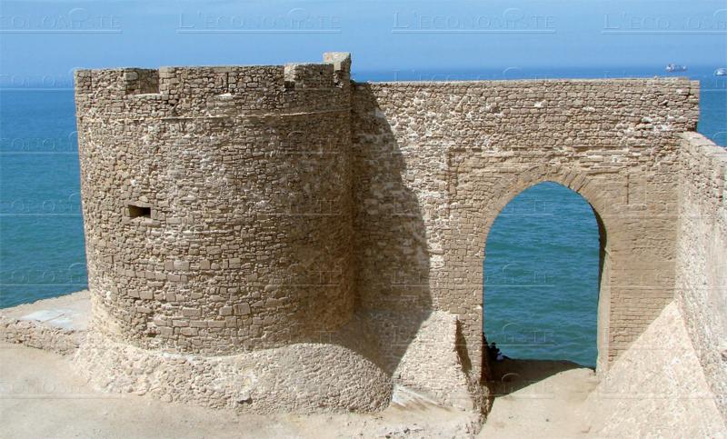 safi_site_historique_077.jpg
