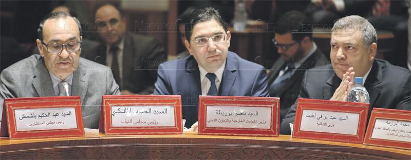 sahara_parlement_042.jpg