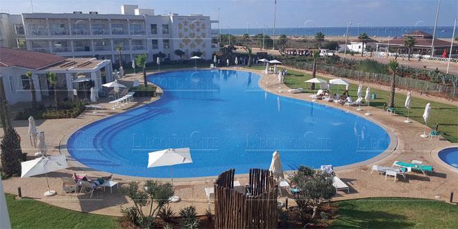 saidia-melia-hotel-075.jpg