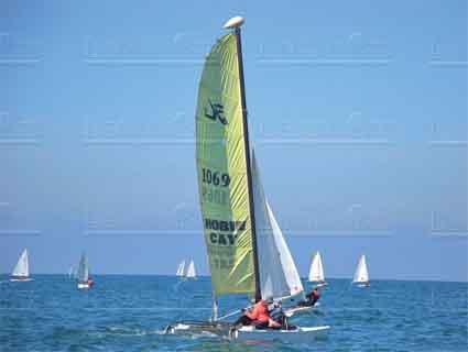 saidia_sailing_cup_072.jpg
