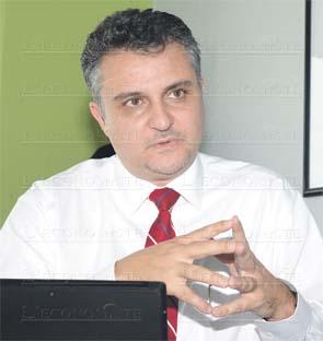 samir_benmakhlouf_036.jpg