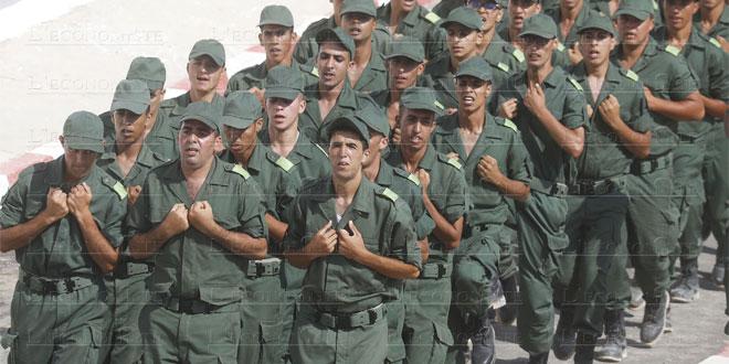 service-militaire-087.jpg