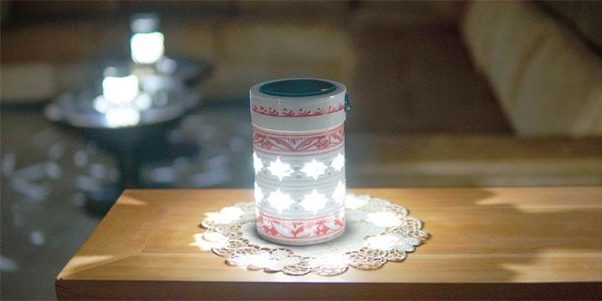 shems-for-lighting-015.jpg