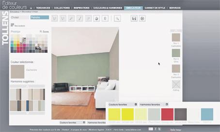 simulateur_de_couleur_003.jpg