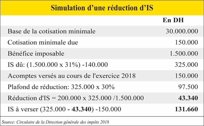 simulation_is_006.jpg