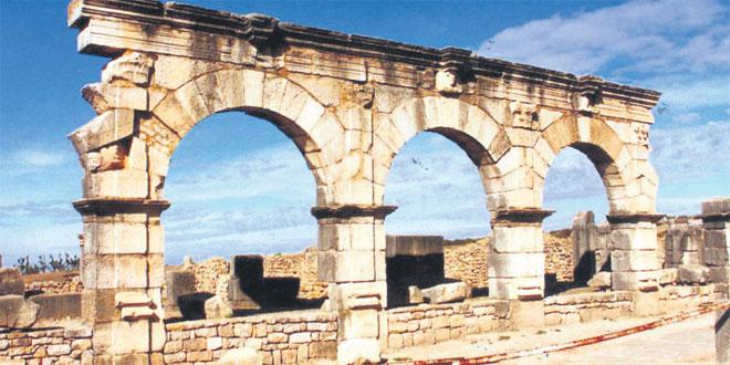 sites-historiques-055.jpg