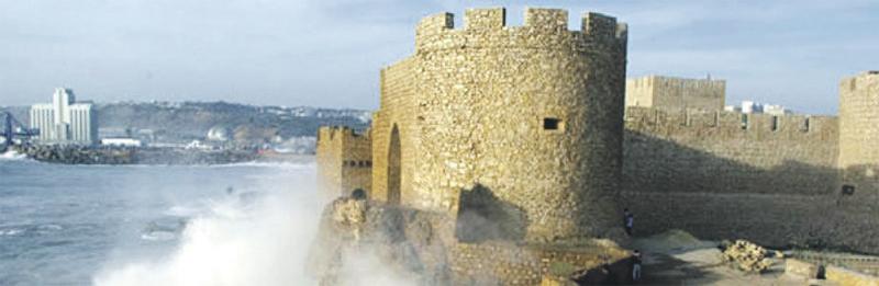 sites_safi_touristes_020.jpg
