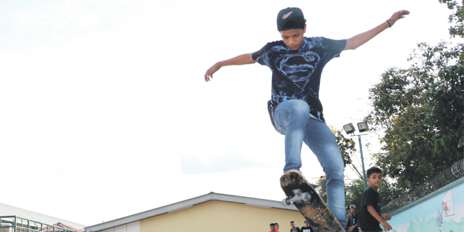 skate_brothers.jpg