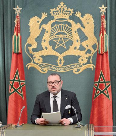 sm-le-roi-mohammed-vi-096.jpg