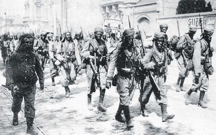 soldat_marocians_guerre_mondiale_007.jpg