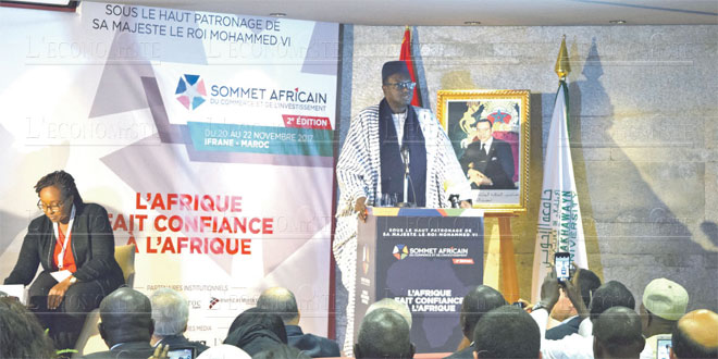 sommet-africain-de-linvestissementnotamment-099.jpg